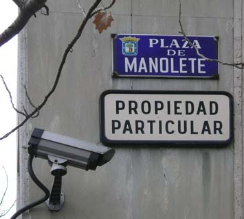 foto-calle1