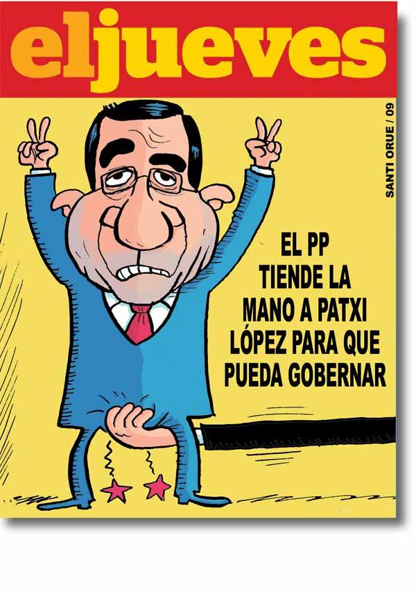 el_pp_tiende_la_mano_a_patxi_lopez1