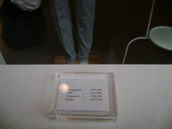 se-vende-005