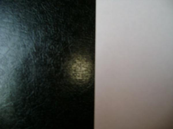 blanco-y-negro-002