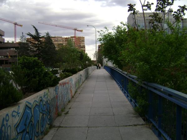blog 046