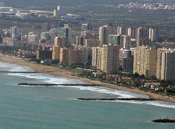 costa-valenciana