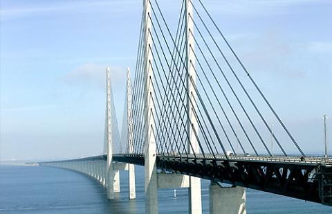 oresund_puente