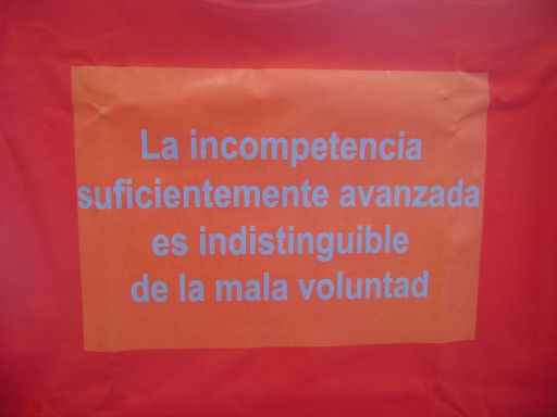 incompetencia 002
