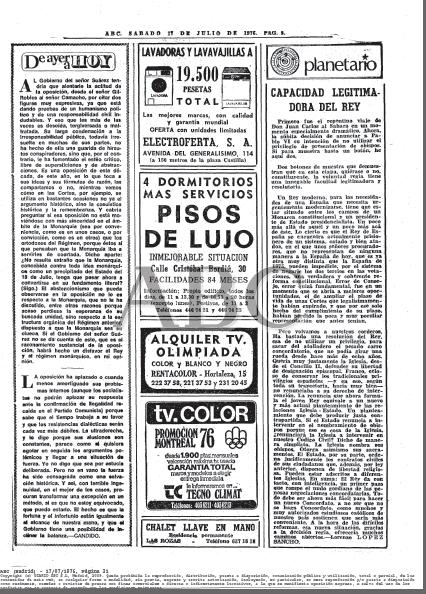 abcprecios1976