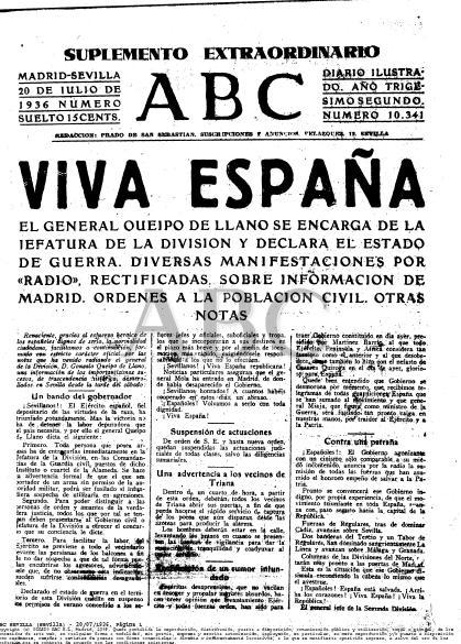 abcsevilla1936