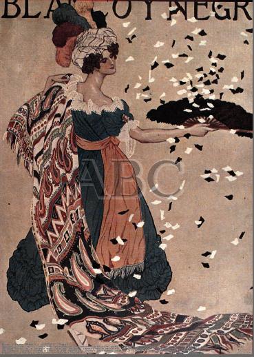 blancoynegro1917