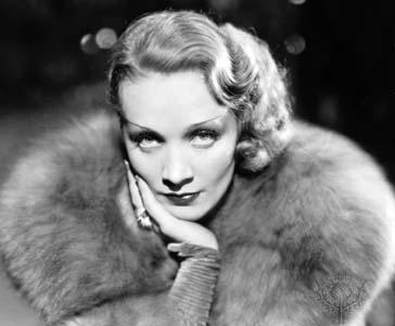 Marlene_Dietrich_2