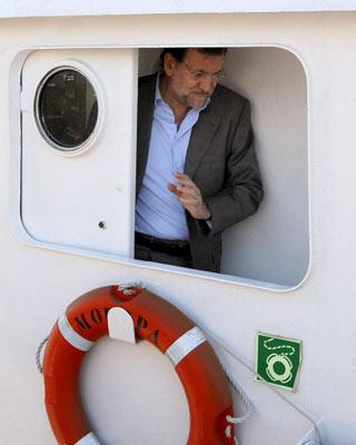 ¿ De quien es España ? - Página 2 Rajoy-barconarcos