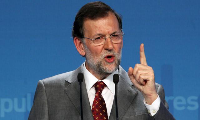 Ardió Paris - Página 4 Rajoy-1c2baruedaprensa
