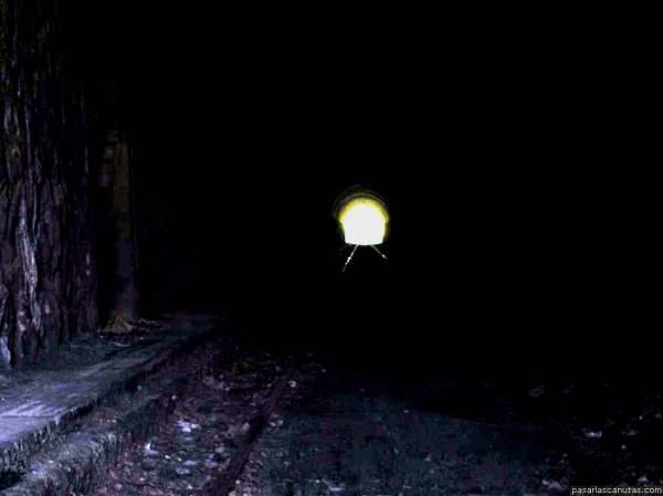 tunel.luz