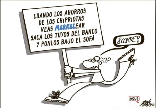 forges.chipre