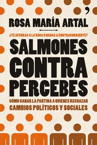 C_SalmonesContraPercebes.indd