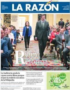 Rajoy.Reforma.larazon.750