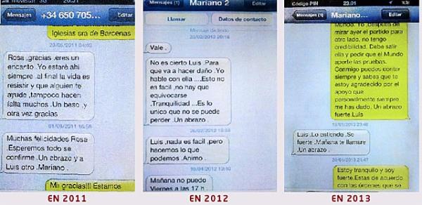 elmundo.sms
