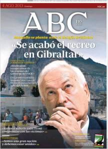 abc.gibraltar