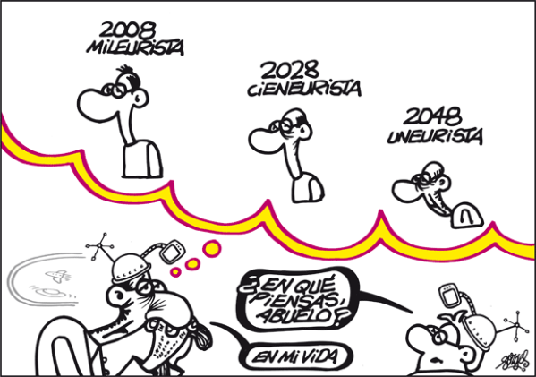 forges.mileurista