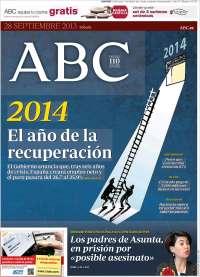 abc.recuperación2014