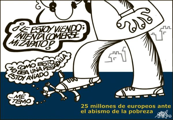 forges.pisado