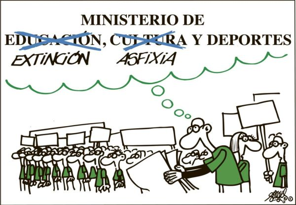 forges.ministeriodewert