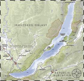 mapa.baikal