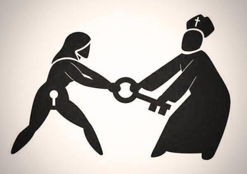 aborto.viñetafrancia