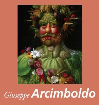 giuseppe_arcimboldo