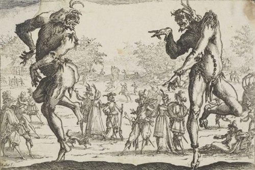 Pantaleones-Jacques-Callot-1616