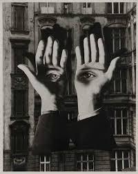 Urbanita solitario,Herbert Bayer,jpg