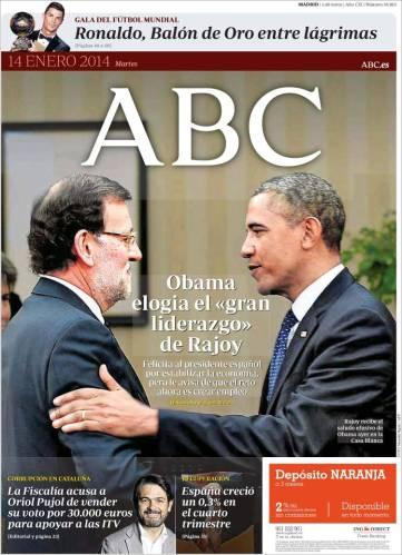abc.rajoy.obama