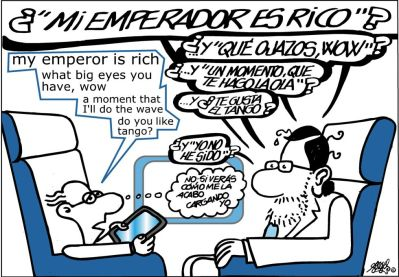 forges.rajoy.obama