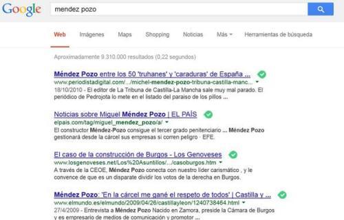 mendezpozo.google