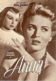 Anna1951