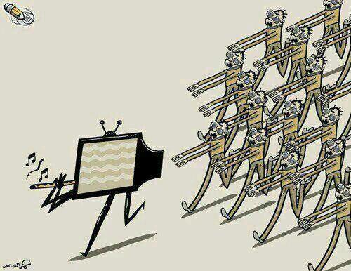 TV.HAMELIN