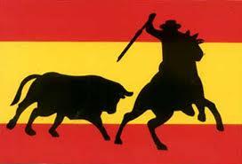 España-Toro