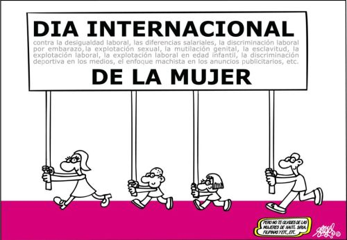 forges.diamujer