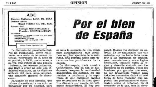 Fragmento-editorial-ABC-dimision-Suarez_EDIIMA20140324_0392_13 (1)