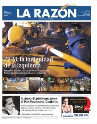 larazon.22M