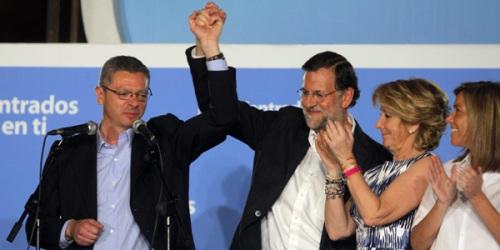 elecciones.pp