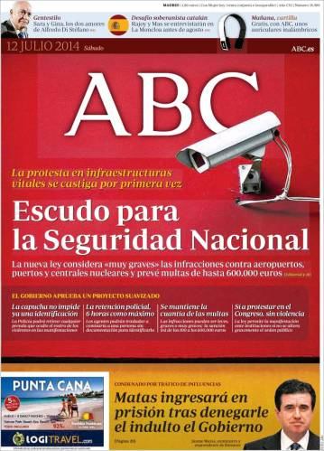 abc.leymordaza