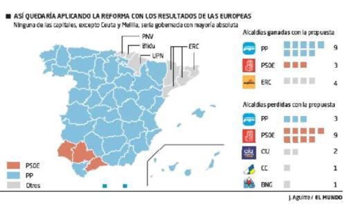 mapa.municipal.pp