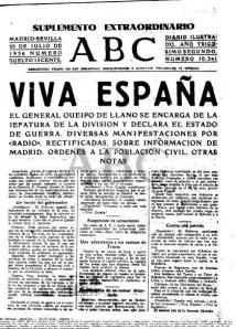 abc.madrid1936