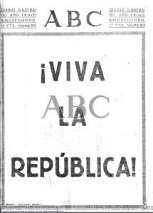 abcmadrid36