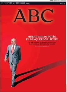 abc.botin