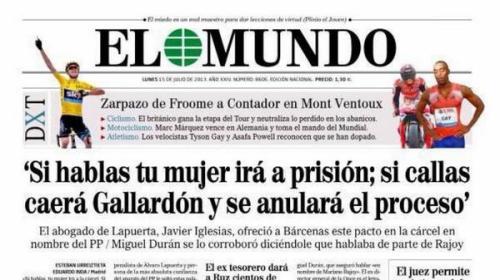 elmundo.pp.barcenas.gallardon