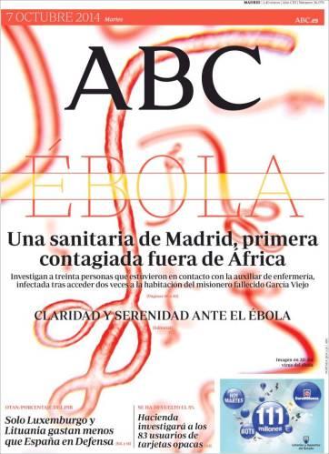 ABC.ebola