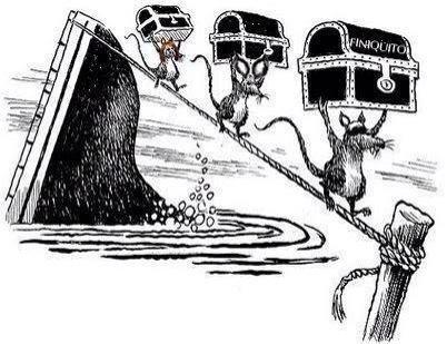 barco.ratas