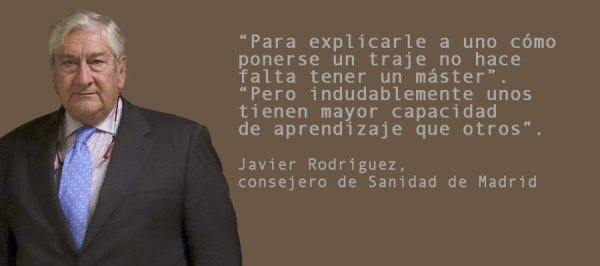 JAVIER-RODRIGUEZ-huge (1)