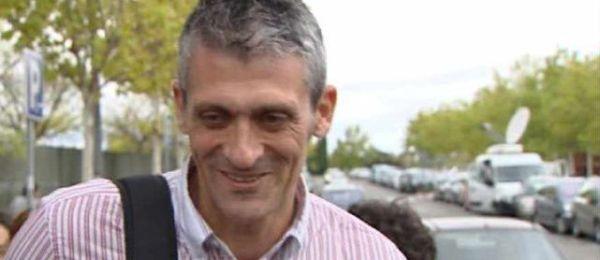Juan Manuel Parra, el médico que atendió a Teresa y denunció las deficiencias del protocolo