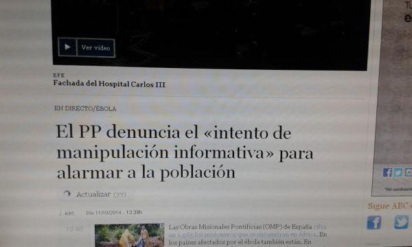 pp.ebola.manipulación